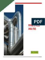 training - PART I.pdf