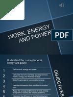 workenergyandpowerppt-131208202046-phpapp02-converted (1).pptx
