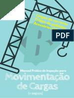 1524140999Manual_Treinamento_inspeo_aprovado