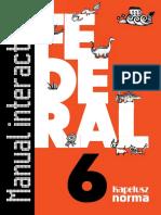 manual 6to.pdf