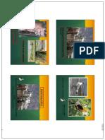 habitat.ppt.pdf