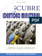 Libro Spanish DYMI Ed 2013_reducido