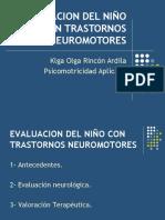 23603270-1-EVALUACION-DEL-NINO-CON-TRASTORNOS-NEUROMOTORES - copia