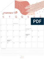 planning pessoal 2020.pdf