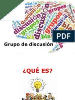 UGM-Metodologia-cualitativa-II-Grupo-de-discusión
