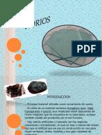 vidrios-141117210957-conversion-gate02