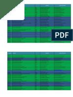 DirectorioEE.pdf