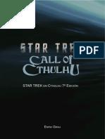 StarTrekCthulhu.pdf