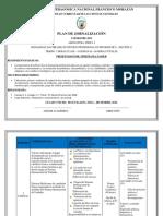 Jornalización de BTP en informática.pdf