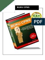 Buku CPNS.pdf
