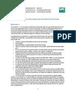 tema9-Ejercicios.pdf