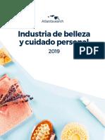 Whitepaper Beauty & Personal Care 2019 - Atlantia Search.pdf