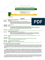 01 Agenda Workshop UDLAP-UEA-BC_4-5 nov