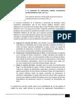 TIPOS PENALES CONTRA EL PATRIMONIO CULTURAL - CODIGO PENAL 1991
