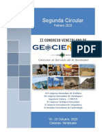 2 circular- CVgeociencias