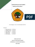 SPM_KEL 1_PRIVATE FITNESS INC-1.docx