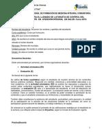 Instructivo tarjeta AIS.pdf