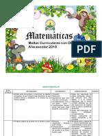 matematicas22.docx