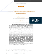 Corruption and Political Participation in the Americas and the Caribbean.pdf