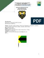 Manual-de-convivencia-2020 (1).docx