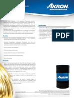 1372269959_DNP-FT-AkronHydraulicL-270513.pdf