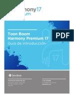 Toon_Boom_Harmony premiun guia