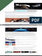 ¿Qué hace la NASA con el cadáver de un astronauta en el espacio_ - AS.com.pdf