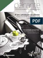 revista-bandeirante-761