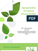 Geo_3.pdf