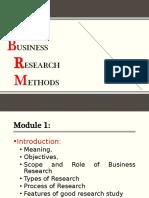 Module 1 (2)