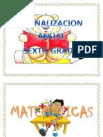 JORNALIZACIÓN-ANUAL-SEXTO personalizada 2020.docx