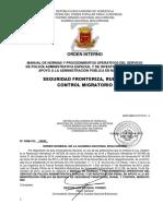 MANUAL DE SEGURIDAD FRONTERIZA RURAL Y CONTROL MIGRATORIO.pdf
