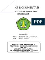 FORMAT DOKUMENTASI ASKEP ANAK.docx