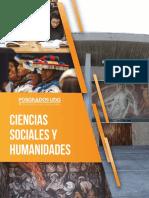 maestria_en_comunicacion-cucsh_pnpc