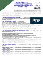 REGULAMENTO DA OBA DE 2020_1.pdf