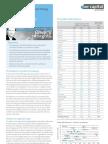 2010 April 29 Olivers Insights the Greek Debt Debacle[1]