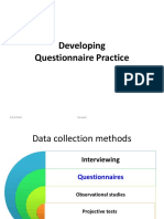 Developing Questionnaire Practice-Gasal  2019-2020.pptx