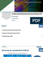 Peru_ALS_SPE_V1_0.pdf