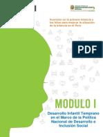 Inversión.pdf