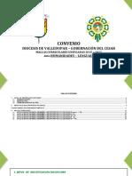 MALLA LENGUAJE 2015 DIÓCESIS 1 (1).pdf