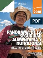 azucar mas edulcorantes p46 132.8.pdf