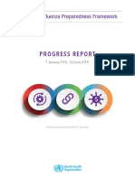 Pandemic Influenza Preparedness Framework_30jun2019