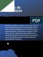 Losses_int_Prestress-new