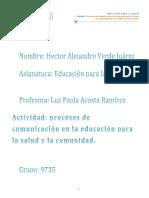 U2_verde.doc (1)