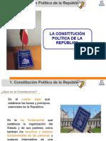 constitucinpoltica-140925123028-phpapp01.pdf