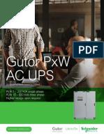 Gutor+PxW+AC+UPS_UL+NA