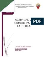BOLAÑOSCASTAÑEDA_LUISANGEL_ACT2