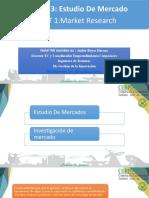 Estudio de mercado (2).pptx