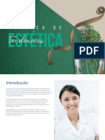 eBook Clínica de Estética (1).pdf