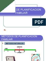 7- Planificacion Familiar